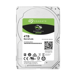 【特価】3.5インチ内蔵HDD 4TB 9,980円 Seagate Guardian Barracuda ST4000DM005 【内蔵HDD/SSD】