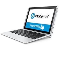 【特価】 HP 15.6インチ フルHD 非光沢&クアッドコア搭載モデル 15-ba000 W6S90PA-AAYR 34,800円【ノートPC/タブレットPC】