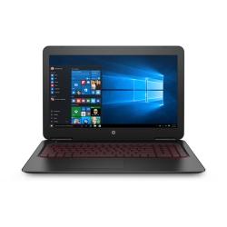 ゲーミングノートPC OMEN  by HP 15-ax021TX  i7-6700HQ/GTX960M/15.6型フルHD 99,800円 送料無料 800円引可【NTT-X Store】