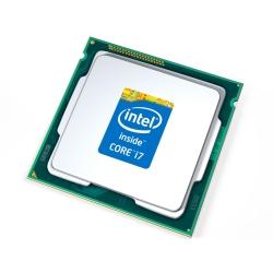 CPU Boxed Core i7 i7-5930K 59,800円 送料無料 800円引可【NTT-X Store】