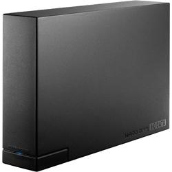【特価】I-O DATA 3TB 外付HDD USB 3.0 HDC-LA3.0 7,980円【外付HDD】
