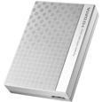 ★クーポンで800円割引!I-O DATA ポータブルハードディスク 2TB (USB3.0/2.0対応、バスパワー対応) EC-PHU3W2Dが送料無料7,480円!