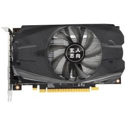 「GF-GTX1050-2GB/OC/SF」 補助電源無しのGTX 1050搭載カードが特価販売中