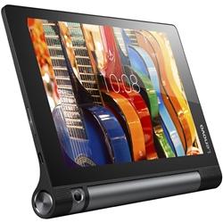 「ZA0A0004JP」 SIMフリーの8型タブレット YOGA Tab 3が特典付きで特価販売中