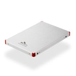 【特価】SK hynix SSD SL300シリーズ/SL308モデル 250GB Read 560MB/s Write 490MB/s HFS250G32TND-N1A2A 8,980円【内蔵HDD/SSD】