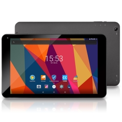 geanee Android6.0 10.1インチ LTE対応タブレットPC ADP-1006LTE 10,780円 送料無料 800円引可【NTT-X Store】