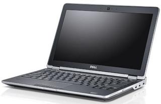 DELL i3搭載 12.5インチノートPCが10,999円!!
