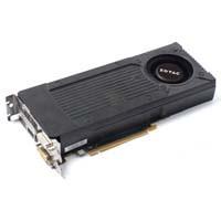 「ZTGTX97-4GD5BLW02」 GTX 970+ブロワーファン搭載の限定カードが特価販売中