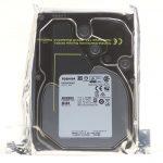 「MD05ACA800」 MD05ACAシリーズの8TB HDDが特価販売中