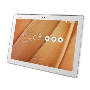ASUS ZenPad 10 Z300CL-SL16 10.1型タブレット SIMフリー 19,800円 など 送料別【ASUS Shop/OUTLET】