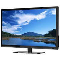 「KWIN-4K32B」 圧倒的緻密さの4K対応32型液晶ディスプレイが特価販売中