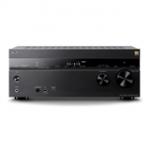 ソニー 4K対応 7.1chマルチチャンネルインテグレートアンプ STR-DN1070 50,480円 など【ノジマオンライン・Nojima】