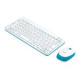 Logicool Wireless Combo MK245 NANO MK245nWH 1,798円 など【ノジマオンライン・Nojima】