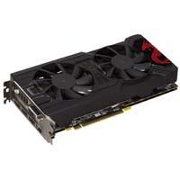 「RD-RX570-E4GB」 Radeon RX 570搭載カードが特価販売中