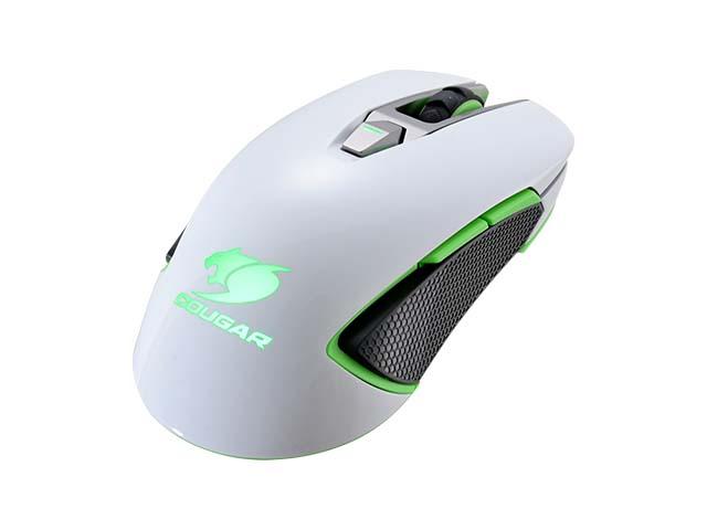 「CGR-WOMW-450」 PMW3310DHセンサー搭載のマウスが特価販売中