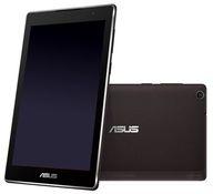 ASUS ZenPad C 7.0 8GB 9,600円【送料無料】など!