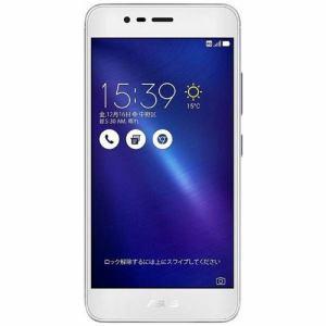 10時頃か ASUS  ZenFone 3 Max ZC520TL  SIMフリースマホ 【ヤマダ電機・ヤマダウェブコム】