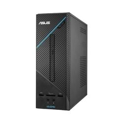 「D320SF-I56400009C」 Core i5-6400+4GBメモリ搭載ASUS PROが特価販売中