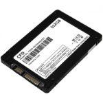 「CSSD-S6O512NCG2V」 MTBF 200万時間の512GB SSDが特価販売中