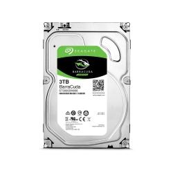内蔵HDD 3TB ST3000DM008 7,480円 送料無料【NTT-X Store】特価