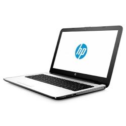 HP 15-ba000 15.6インチフルHD非光沢&クアッドコア搭載モデル W6S90PA-AAYR 送料込34980円