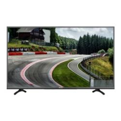 「HJ32K3120」 デジタル3波チューナー×2基搭載の32V型液晶テレビが特価販売中