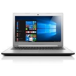 「80TV01D2JP」 Core i5-7200U搭載15.6型ideapadが特典付きで特価販売中