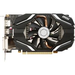 「GeForce GTX 1060 3G OC」 コンパクトなGTX 1060搭載カードが特価販売中