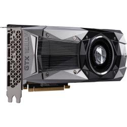 「GeForce GTX 1080 Ti Founders Edition」 ハイエンドビデオカードが特価販売中