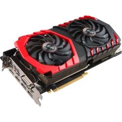 「GeForce GTX 1080 Ti GAMING X 11G」 GTX 1080 Ti+Twin Frozr VI搭載カードが特価販売中