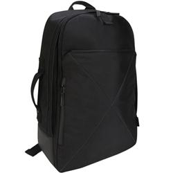 「TSB802AP」 タブレットや最大17型ノートPC対応のバックパックが特価販売中