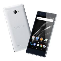 VAIO Phone A Android搭載SIMフリースマートフォン VPA0511S が26784円とお買い得!