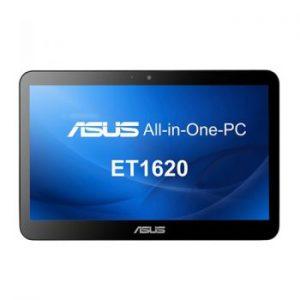 「ET1620IUTT-BD012T」 Celeron J1900+タッチパネル搭載15.6型PCが特価販売中