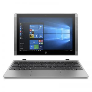 「P5U14AA#ABJ」 Atom x5-Z8300+キーボード搭載10.1型タブレットが特価販売中