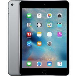 「MK6J2J/A」 未使用品の国内版iPad mini 4 Wi-Fiモデルが特価販売中