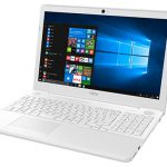 「FMVA50A3WP」 Core i7-6700HQ+Office H&B搭載15.6型LIFEBOOKが特価販売中