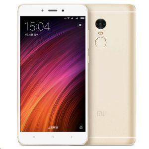 「Redmi Note 4」 SIMフリーの10コアのHelio X20搭載5.5型スマホが特価販売中