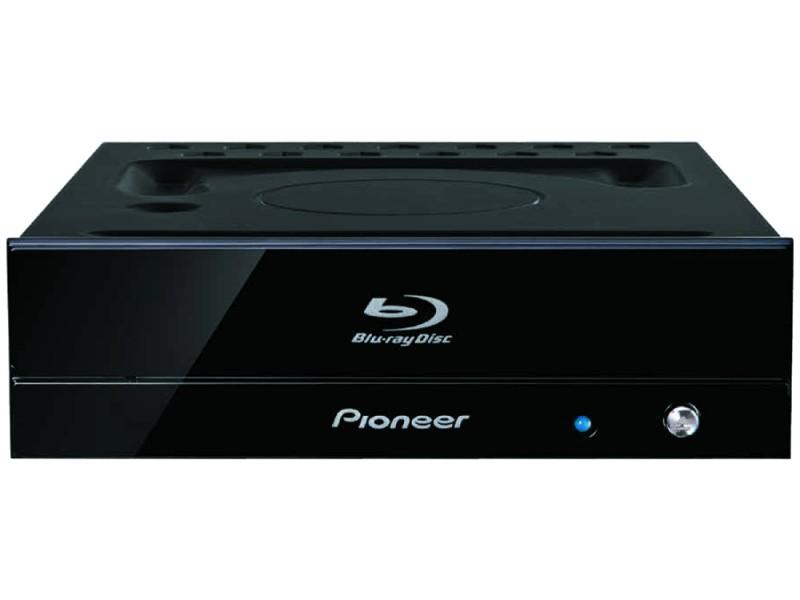 「BDR-S11J-X」 オーディオCDの再生品質チェック機能搭載BDドライブが特価販売中