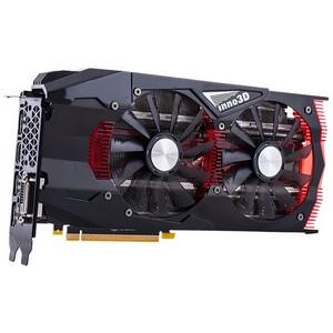 「N1060-1SDN-N5GNX」 GTX 1060+デュアルファン搭載カードが特価販売中