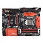 「B150 Gaming K4」 インテルB150チップセット搭載マザーボードが特価販売中