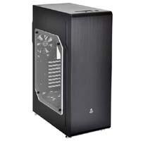 「PC-X510WX」 シリーズで受け継がれたスタイリッシュな外観のPCケースが特価販売中
