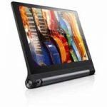 「ZA0J0034JP」 自分らしい使い方が選べる10.1型タブレットが特価販売中