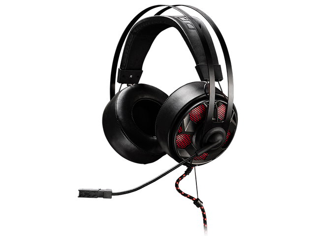 「EGATZ1-2AWA-AMSG」 ゲーミングヘッドセットのThunderouZが特価販売中