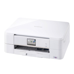 「DCP-J567N」 自動両面プリント&無線LAN搭載の複合機が特価販売中