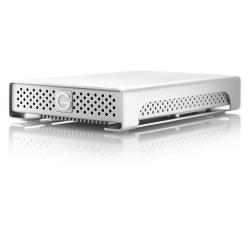 「0G02131」 回転数7,200rpm対応の750GBポータブルHDDが特価販売中