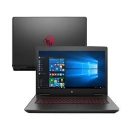 「1AD24PA-AAAA」 Core i7-7700HQ+GTX 1060搭載17.3型PCが特価販売中