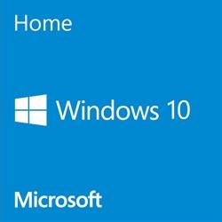【特価】 マイクロソフト Windows 10 Home 64bit Jpn DSP DVD LANボード セット限定 KW9-00137 9,980円【PCソフト/映像ソフト】