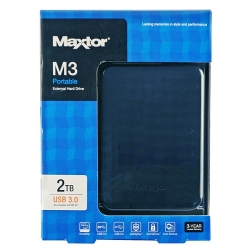 「HX-M201TCB/GMR」 2TB外付HDDがAcronis True Imageセットで特価販売中