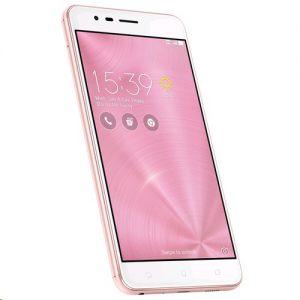 「ZE553KL」 SIMフリーの5.5型スマホ ZenFone 3 Zoomが2色で特価販売中