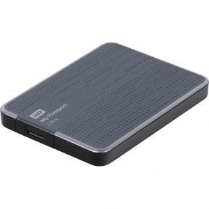 「WDBJNZ0010BTT」 ハードウェア暗号化対応の1TB外付HDDが特価販売中
